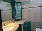 3 otaqlı yeni tikili - Gənclik m. - 145 m² (24)