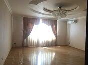 3 otaqlı yeni tikili - Gənclik m. - 145 m² (25)