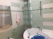 3 otaqlı yeni tikili - Gənclik m. - 145 m² (22)