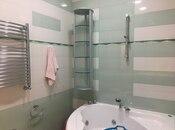 3 otaqlı yeni tikili - Gənclik m. - 145 m² (23)