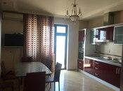 3 otaqlı yeni tikili - Gənclik m. - 145 m² (18)