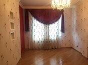 3 otaqlı yeni tikili - Gənclik m. - 145 m² (30)