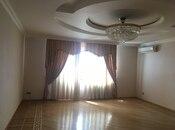 3 otaqlı yeni tikili - Gənclik m. - 145 m² (27)