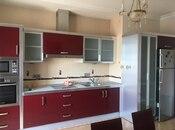 3 otaqlı yeni tikili - Gənclik m. - 145 m² (19)