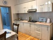 4 otaqlı ev / villa - Qəbələ - 130 m² (10)