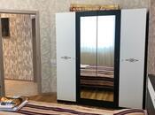 4 otaqlı ev / villa - Qəbələ - 130 m² (4)