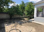 4 otaqlı ev / villa - Qəbələ - 130 m² (13)