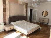 5 otaqlı yeni tikili - 28 May m. - 220 m² (4)