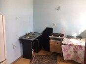 2 otaqlı ev / villa - Şağan q. - 65 m² (7)