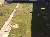 2 otaqlı ev / villa - Şağan q. - 65 m² (2)