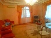 2 otaqlı yeni tikili - Nərimanov r. - 92 m² (5)