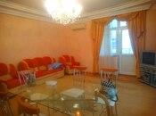 2 otaqlı yeni tikili - Nərimanov r. - 92 m² (6)