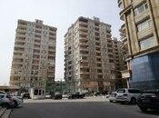2 otaqlı yeni tikili - Nərimanov r. - 92 m² (25)