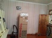 3 otaqlı ev / villa - Göygöl - 100 m² (2)