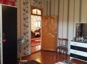 3 otaqlı ev / villa - Göygöl - 100 m² (5)