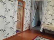 3 otaqlı ev / villa - Göygöl - 100 m² (6)