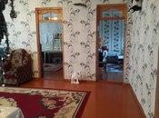3 otaqlı ev / villa - Göygöl - 100 m² (3)