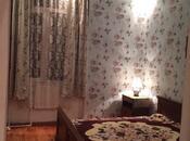 2 otaqlı köhnə tikili - Şah İsmayıl Xətai m. - 60 m² (2)
