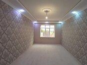 5 otaqlı ev / villa - Zabrat q. - 230 m² (3)