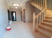 5 otaqlı ev / villa - Zabrat q. - 230 m² (2)
