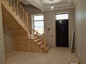 5 otaqlı ev / villa - Zabrat q. - 230 m² (18)