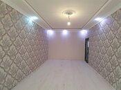 5 otaqlı ev / villa - Zabrat q. - 230 m² (4)