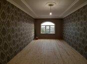 5 otaqlı ev / villa - Zabrat q. - 230 m² (11)