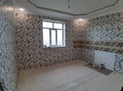 5 otaqlı ev / villa - Zabrat q. - 230 m² (6)
