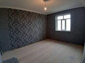 5 otaqlı ev / villa - Zabrat q. - 230 m² (5)