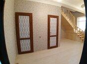 5 otaqlı ev / villa - Zabrat q. - 230 m² (7)