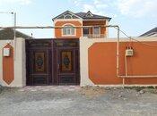 5 otaqlı ev / villa - Zabrat q. - 230 m² (21)