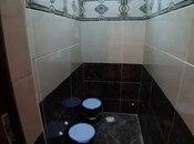 5 otaqlı ev / villa - Zabrat q. - 230 m² (9)