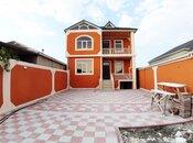 5 otaqlı ev / villa - Zabrat q. - 230 m² (20)