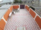 5 otaqlı ev / villa - Zabrat q. - 230 m² (17)