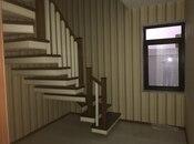 Дача - пос. Бузовна - 200 м² (10)