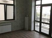 Дача - пос. Бузовна - 200 м² (16)