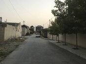 Дача - пос. Бузовна - 200 м² (22)