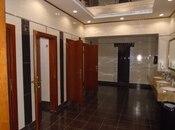 Obyekt - Xırdalan - 6000 m² (7)