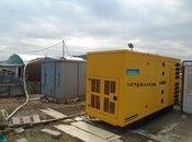 Obyekt - Xırdalan - 6000 m² (23)