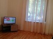 3 otaqlı ev / villa - Zaqatala - 120 m² (4)