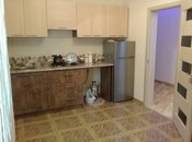 3 otaqlı ev / villa - Zaqatala - 120 m² (11)