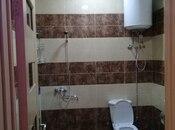 3 otaqlı ev / villa - Zaqatala - 120 m² (12)