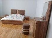3 otaqlı ev / villa - Zaqatala - 120 m² (8)