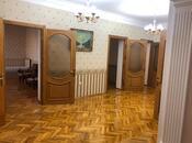 8 otaqlı ev / villa - Nəsimi m. - 560 m² (6)