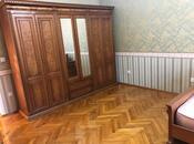 8 otaqlı ev / villa - Nəsimi m. - 560 m² (20)