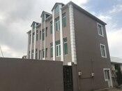 6 otaqlı ev / villa - Xırdalan - 250 m² (3)