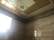 6 otaqlı ev / villa - Xırdalan - 250 m² (15)