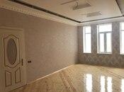 6 otaqlı ev / villa - Xırdalan - 250 m² (10)