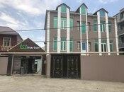 6 otaqlı ev / villa - Xırdalan - 250 m² (2)