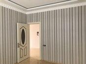 6 otaqlı ev / villa - Xırdalan - 250 m² (6)